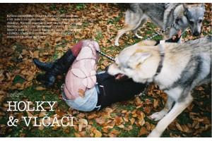 Časopis About
